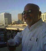 Adolfo Pereira, Agent in Altamonte Springs, FL