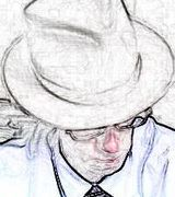 Profile picture for Johnny Schaefer