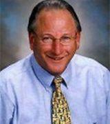 Baxter Carter, Agent in Farmville, VA
