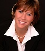 Dawn Gould, Agent in Saint  Augustine, FL