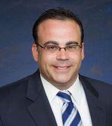 David Giovanniello, Agent in Harrisburg, PA