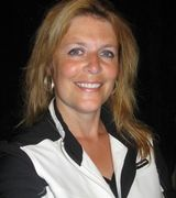 Tammy Mayers, Agent in Brunswick, ME