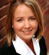 Amy Preister, Agent in Wichita, KS