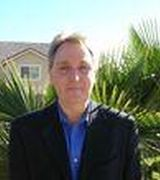 Steve Zeleny, Real Estate Pro in Las Vegas, NV