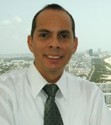 Jose Guzman, Agent in Aventura, FL