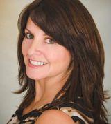 Sonya Sabo, Agent in Panama City, FL