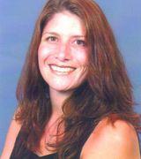 Profile picture for Karen Vanderlaan Conn