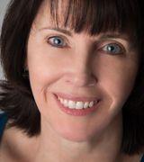 Joyce Romano, Real Estate Pro in Seattle, WA