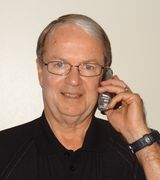 Ron Duvall, Agent in Gilbert, AZ
