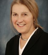 Carol Skelcher, Agent in North Haven, CT