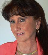 Deborah Young, Agent in Minden, NV