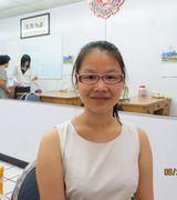 Julie Zheng, Real Estate Pro in Flushing, NY