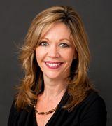 Erin Kutnick, Real Estate Pro in Mission Viejo, CA