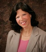 Cindy Nevin, Real Estate Pro in Harrisonburg, VA