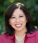 Julie Tsai Law, Agent in Menlo Park, CA