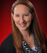 Melissa Reav…, Real Estate Pro in Burleson, TX