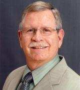 Profile picture for Nelson Dorfman