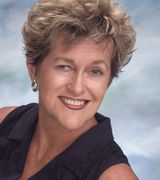 Janet Bass, Real Estate Pro in Copperas Cove, TX