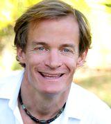 Mark Morris, Real Estate Agent in Paia, HI