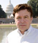 Claude Labbe, Real Estate Agent in Washington, DC