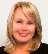 Alice Kempf, Agent in Longmeadow, MA