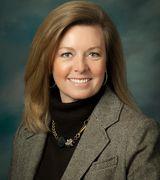 Pamela Molloy, Real Estate Agent in Holmdel, NJ
