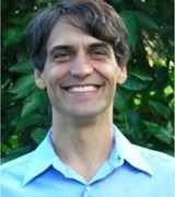 Profile picture for Ricardo Kokkas