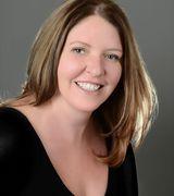 Angela Ball, Agent in Scottsdale, AZ
