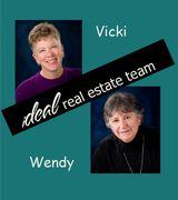 Vicki Porter…, Real Estate Pro in Denver, CO