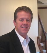 Brian Kuhns, Real Estate Pro in Fort Wayne, IN