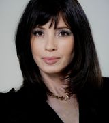 Beatriz Gallo, Real Estate Agent in Aventura, FL