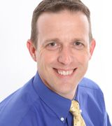 Adam Brown, Agent in Knoxville, TN