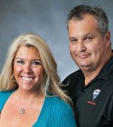 Denise and Rich Fox, Real Estate Agent in Clarksburg, MD