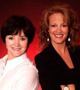 Profile picture for Shelia Scott & Michelle Chandler