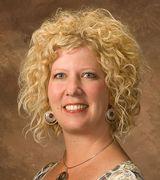 Jennifer Luzik, Real Estate Agent in Natrona Heights, PA