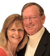 Profile picture for Cyndi & Bob Elders