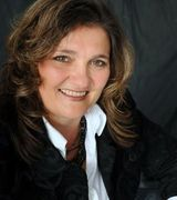 Susan Loveday…, Real Estate Pro in Dandridge, TN