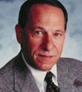 Lee Copalman, Agent in Phoenix, AZ