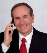 John DeCosta, Real Estate Agent in Portland, OR