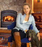 Consuelo Joh…, Real Estate Pro in Katy, TX