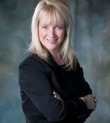 Wendi Miller, Real Estate Agent in Birmingham, MI