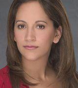 Ellen Bernabe, Real Estate Pro in Chesapeake, VA