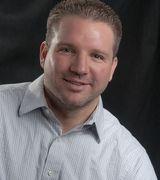 Jake Johnson, Real Estate Pro in Windermere, FL