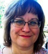 Cindy Bruder, Real Estate Agent in Worcester, MA