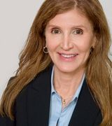 Susan Doming…, Real Estate Pro in Chicago, IL