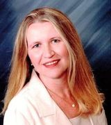 Judy Rohlf, Real Estate Pro in Defiance, OH