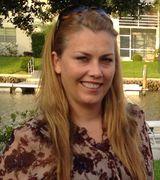 Piper Johnson, Real Estate Agent in Vero Beach, FL