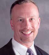 Chris Corliss, Agent in Keene, NH