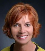 Peggy Terry, Real Estate Agent in Menomonie, WI