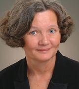 Kathryn Kent, Agent in Keene, NH